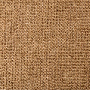 Coir Natural Flooring