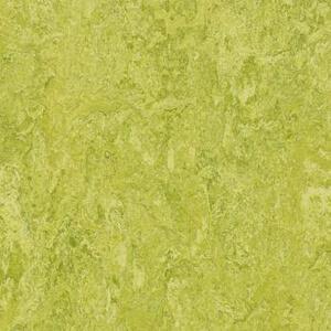 'Marmoleum' Sheet Flooring