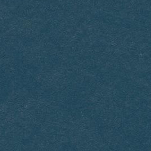 'Marmoleum' Click Flooring