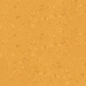 Range 2 Noraplan Scentica