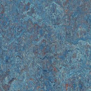 Vivace Sheet Flooring