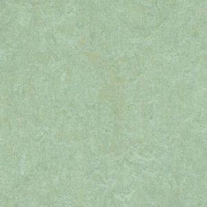 Fresco Sheet Flooring